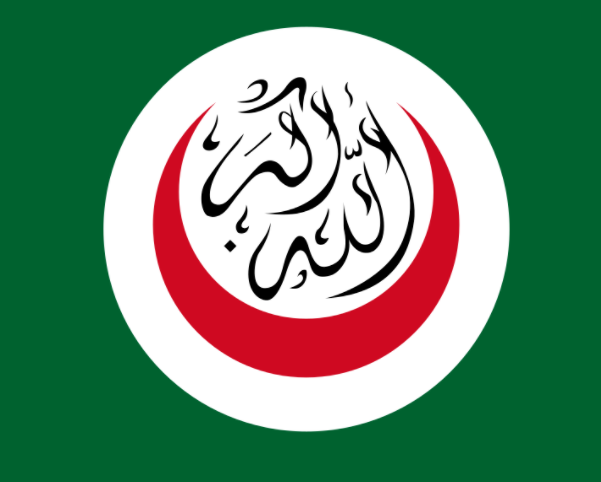 OICsymbolflag