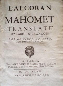 Alcoran,_Wiki,_1647