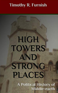 High Towers 2020 cover Kindle